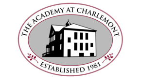 The Academy at Charlemont