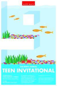 19_TeenInvitational_Posters_MECH