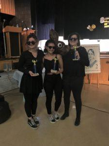 2018 Spelling Bee 15
