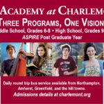 Academy_OpenHouse Postcard 2018-20192