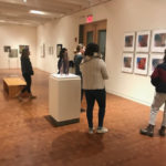 Art & Activism 3 – Smith College Museum visit