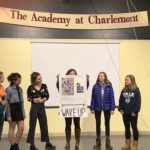 Art & Activism 8 – Presentation