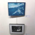 ArtSpace Exhibit 1