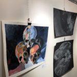 ArtSpace Exhibit 2