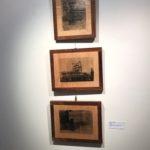 ArtSpace Exhibit 3