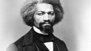 BRAND_BIO_BIO_Frederick-Douglass-Mini-Biography_0_172232_SF_HD_768x432-16×9