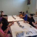 beginning-ceramics-3