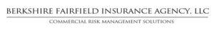 Berkshire Fairfield Insurance Agency Web Logo