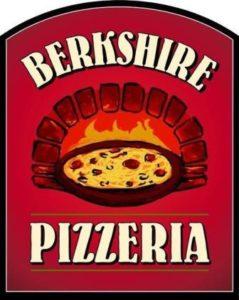 Berkshire Pizza logo (resized for web)