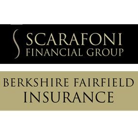 BerkshireFairfieldandScarafoniFinancial logo
