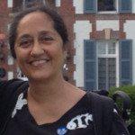 Cathy Valdez