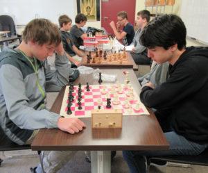 Chess 9-11-18 1