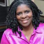 Dr. Kathy Bullock photo
