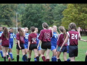 fall-2016-sports-highlights-slideshow-compiled-by-leni-s-f_page_01