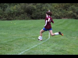 fall-2016-sports-highlights-slideshow-compiled-by-leni-s-f_page_03