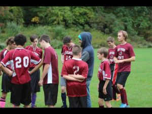 fall-2016-sports-highlights-slideshow-compiled-by-leni-s-f_page_07