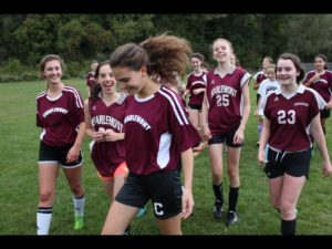 fall-2016-sports-highlights-slideshow-compiled-by-leni-s-f_page_09