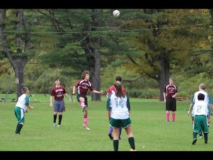 fall-2016-sports-highlights-slideshow-compiled-by-leni-s-f_page_11