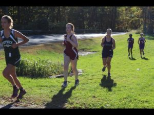fall-2016-sports-highlights-slideshow-compiled-by-leni-s-f_page_12