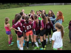 fall-2016-sports-highlights-slideshow-compiled-by-leni-s-f_page_13