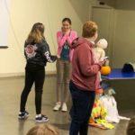 First Aid Presentation 2