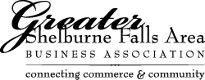 GreaterShelburneBusinessAssoc