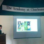 Museumtopia Presentation