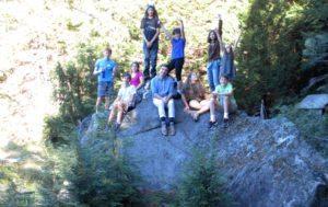news-page-hiking-club-fall-2016