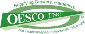 OESCO logo