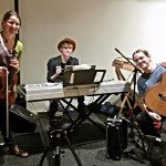 Polaris__Contra_Dance_Band_website
