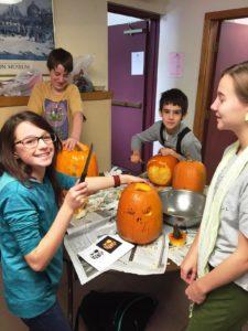 pumpkin-carving-1-fb