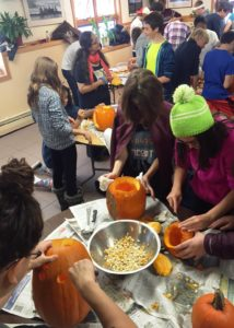 pumpkin-carving-3-fb