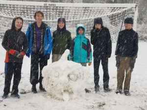 snowperson-2016