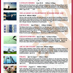 Summer-Flyer-2016-page-0