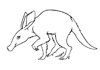 aardvark_comeaux_tiny_left