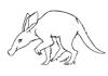 aardvark_comeaux_tiny_left