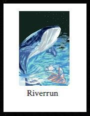 riverrun